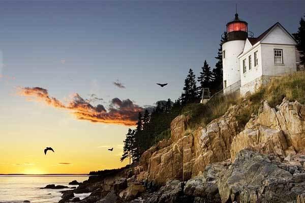 Maine-hikes-appalachian-trail