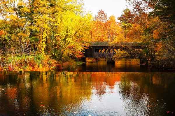 Massachusetts-hikes-appalachian-trail