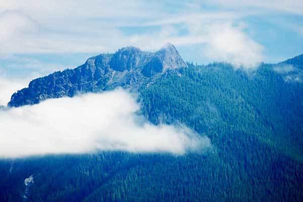 Mount-Si-Washington-USA