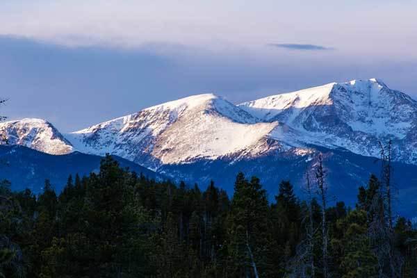 Mummy-range-Rocky-Mountains-USA