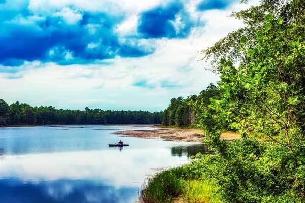 New-Jersey-hikes-appalachian-trails