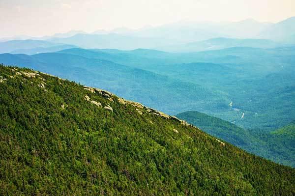 New-York-hikes-appalachian-trail