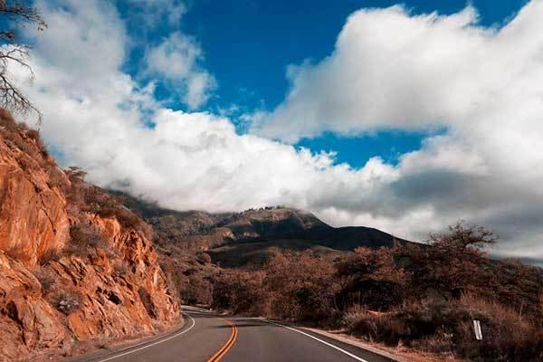 Palomar-Mountains-San-Diego-California-USA