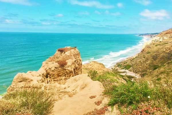 Razor-Point-San-Diego-California-USA