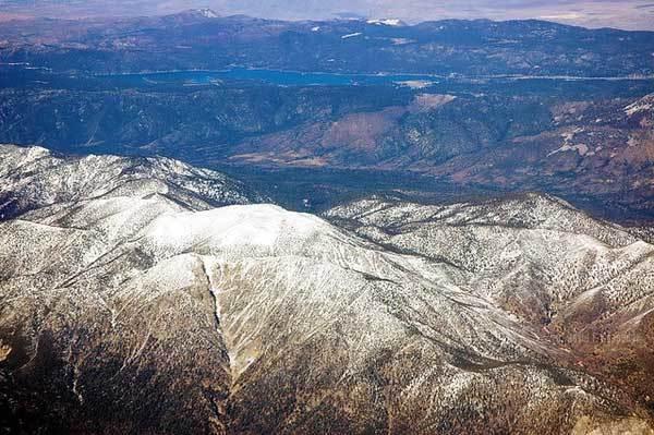 San-Gorgonio-Mountain-San-Diego-California-USA