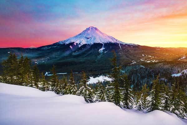 Tom-Dick-and-Harry-Mountain-Portland-Oregon-USA