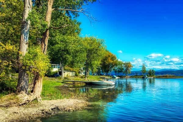 Vermont-hikes-appalachian-trail