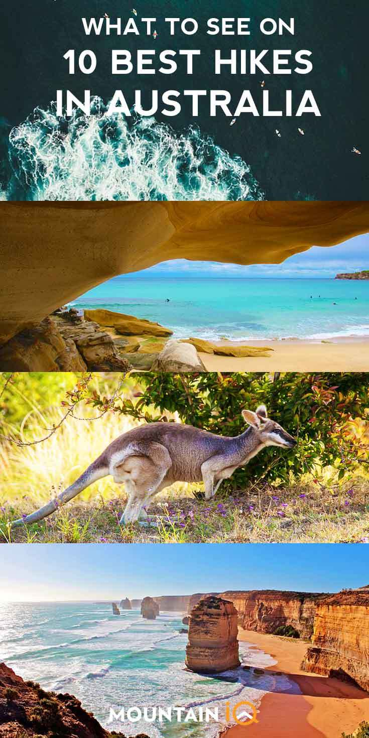 What-to-see-on-10-best-hikes-in-australia