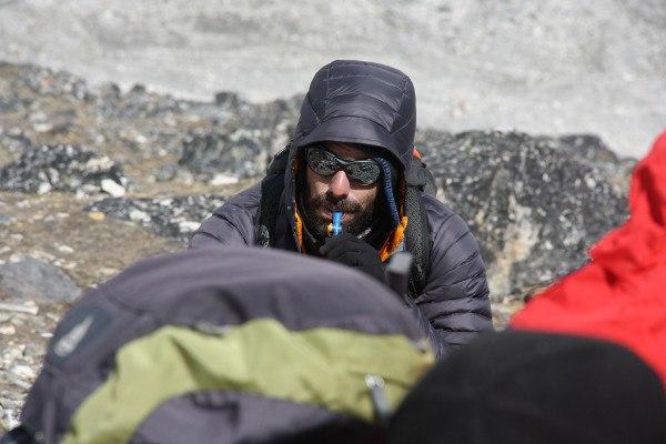 outdoor gear mountain iq