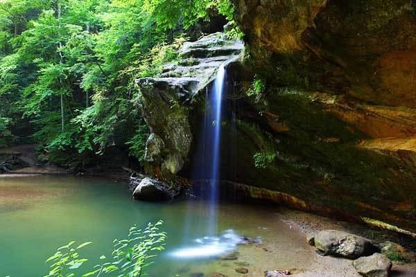 west-virginia-appalachian-trail