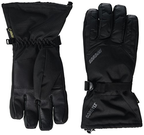 2d7be0ec0c8ba Best Hiking Gloves – With Comparison Table (2019) - Mountain IQ