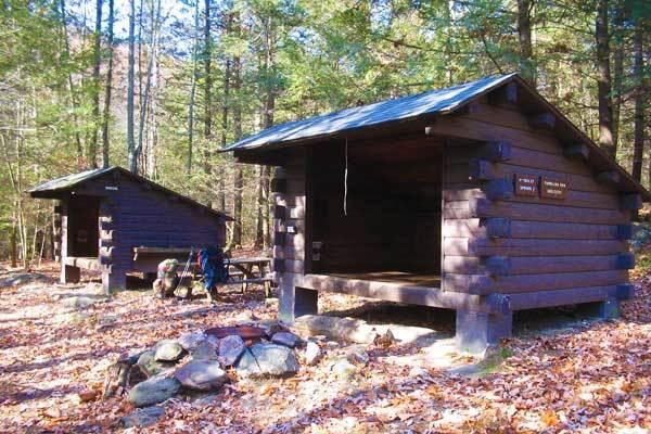 Appalachian-Trail-Shelters-2