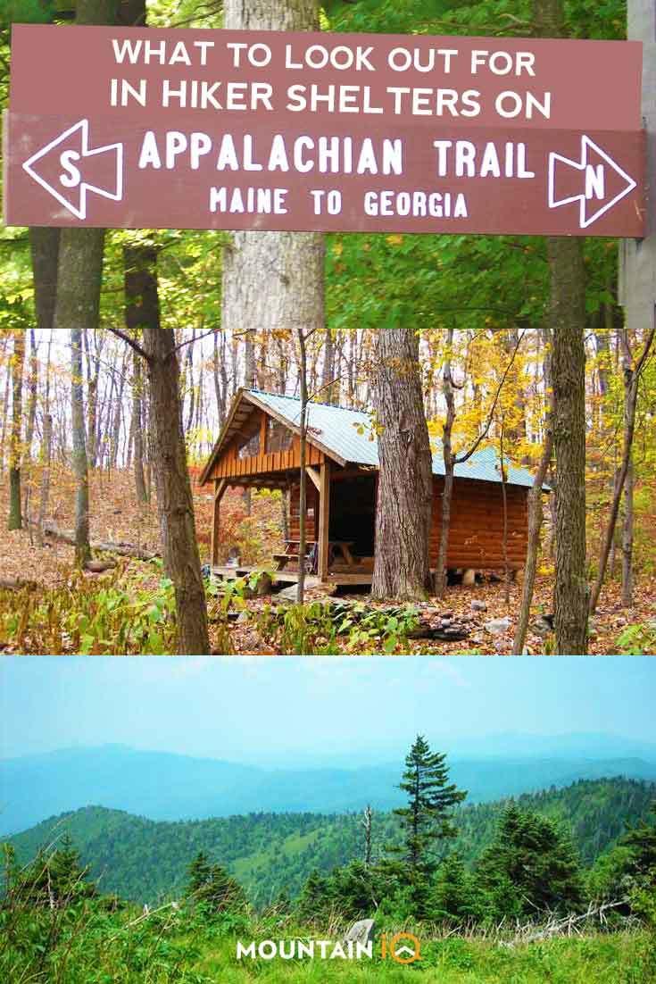 Appalachian-Trail-Shelters-FAQ