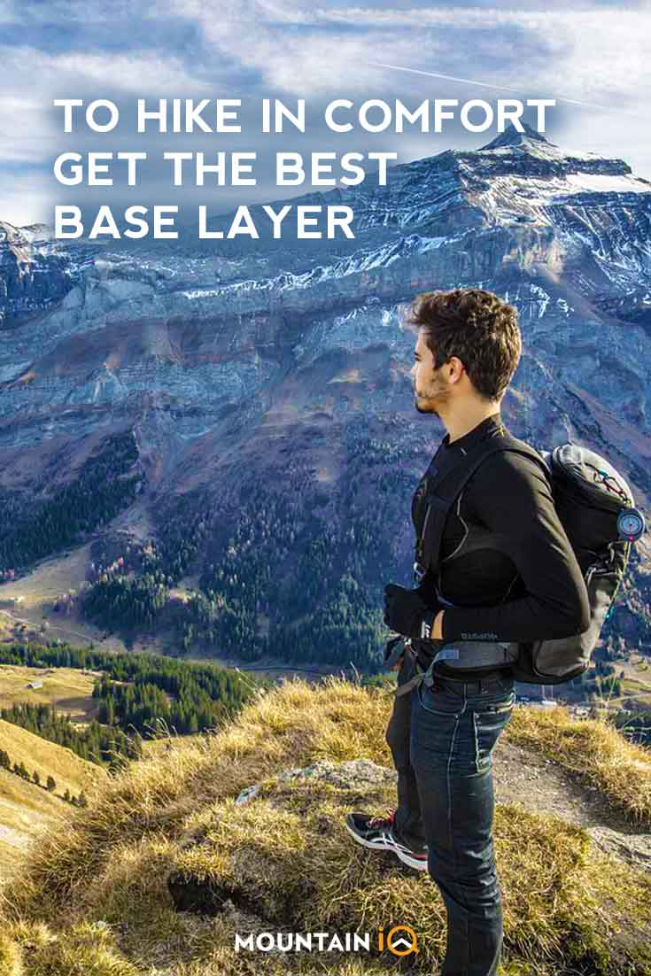 Best-Base-Layer-For-hiking