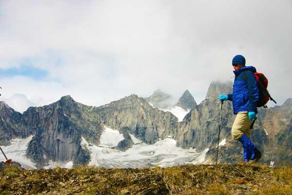 Best-Hiking-Gaiters-MIQ