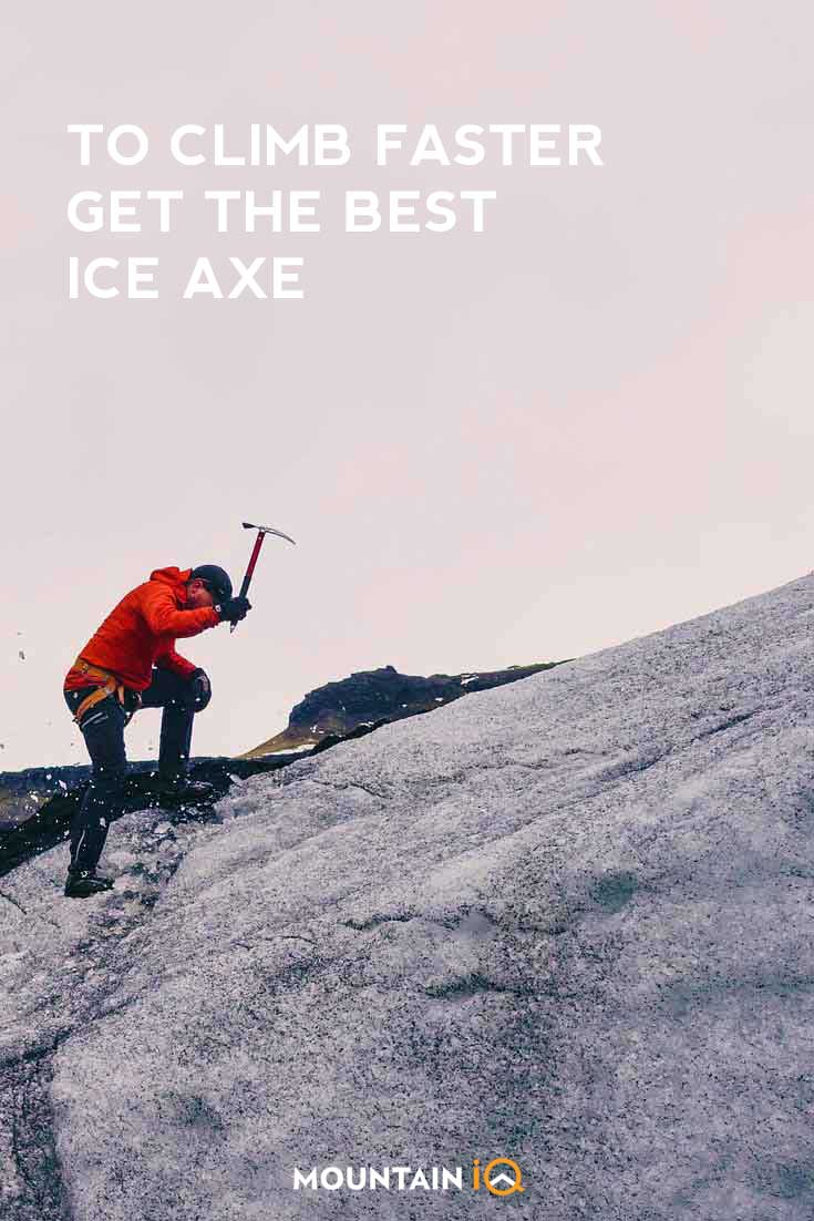Best-Ice-Axes