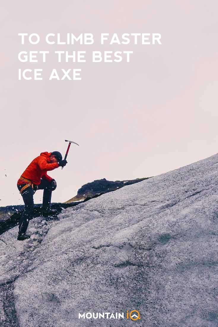 Best-Ice-Axes