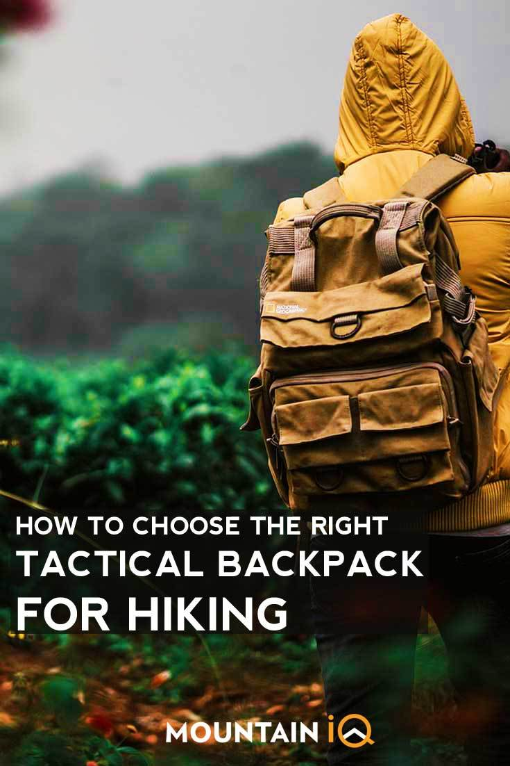Best-Tactical-Backpack-for-hiking