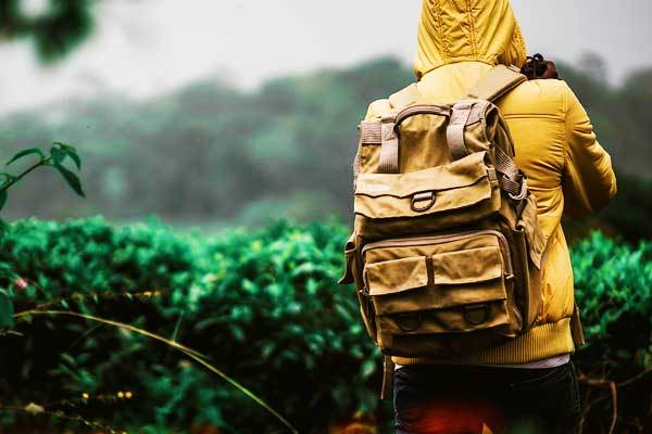 Best-Tactical-Backpacks