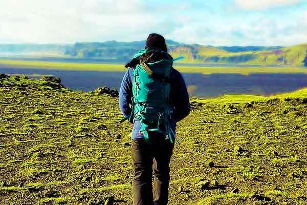 Best-fleece-jacket-for-hiking