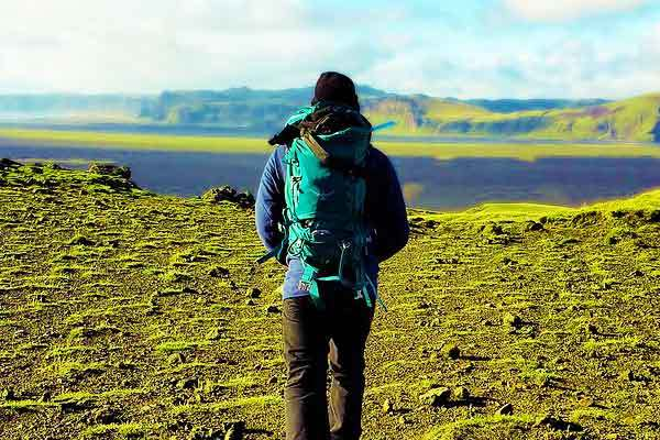 Best-fleece-jacket-for-hiking