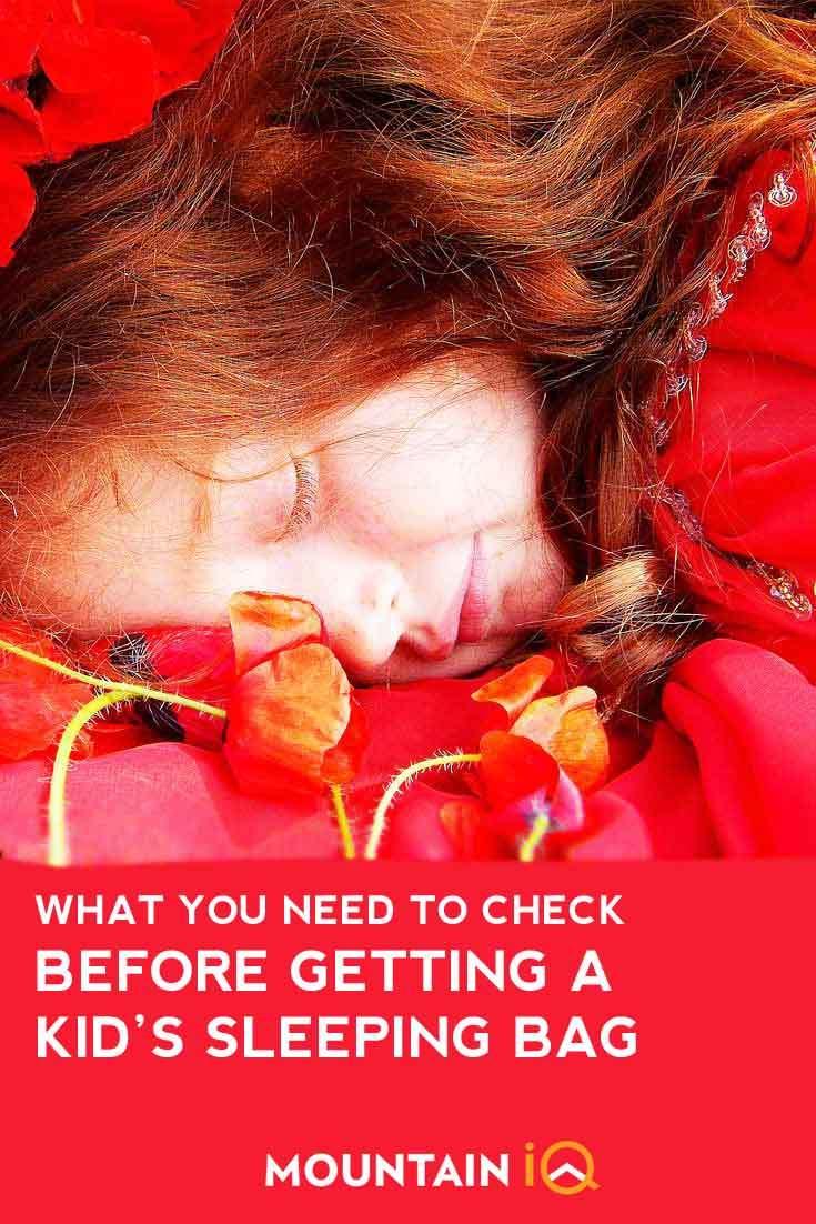 Check-Best-Kids-Sleeping-Bag