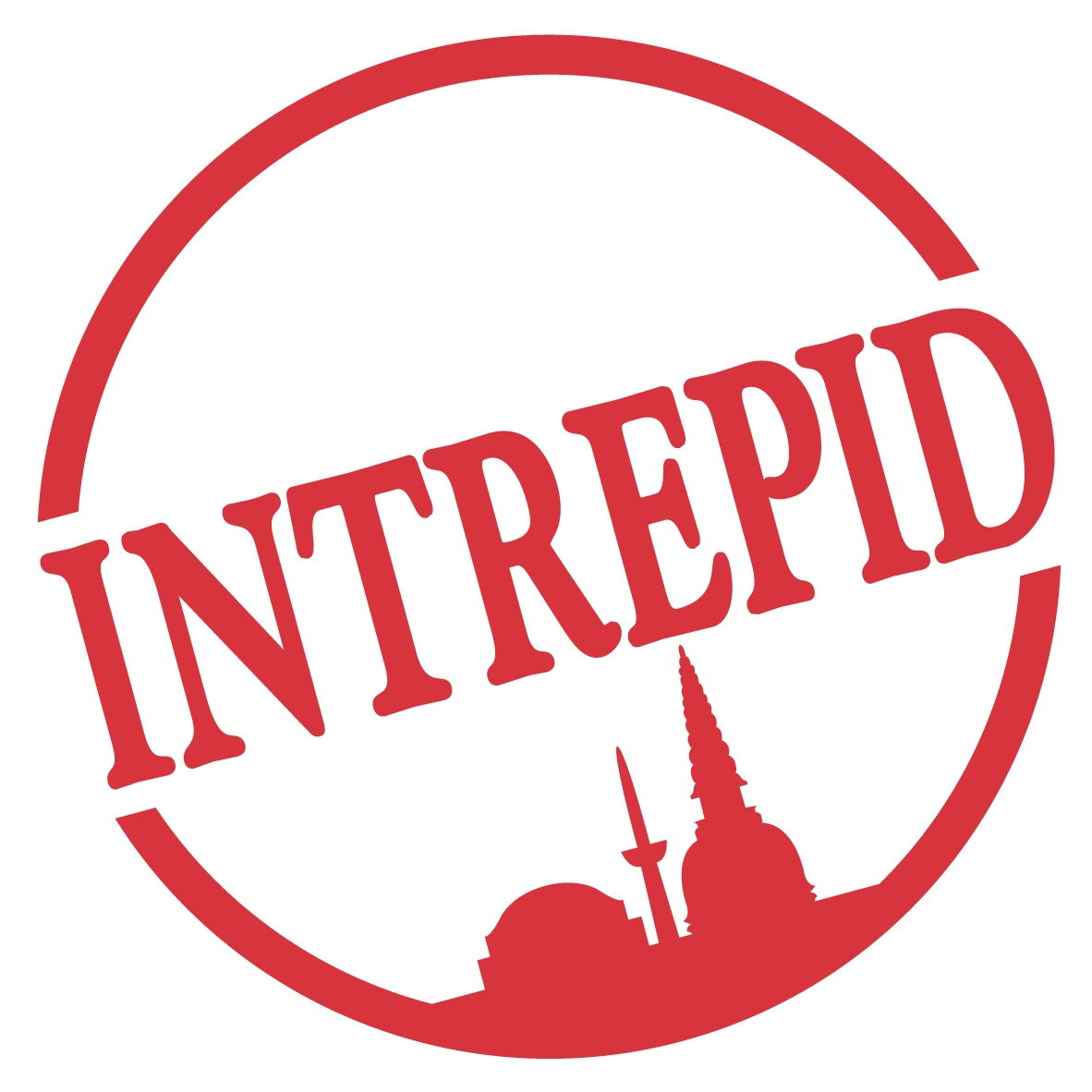 Intrepid-logo_RGB