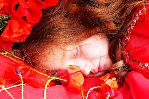 Kids-Sleeping-Bags