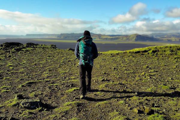 best hiking gaiters