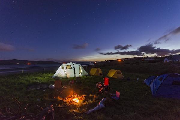 best ultralight tents