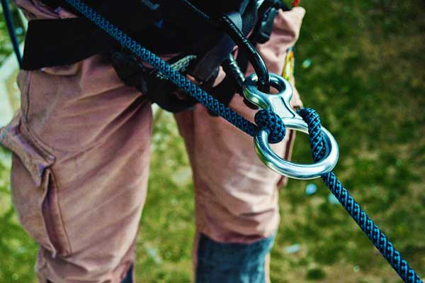 Best-Belay-Devices