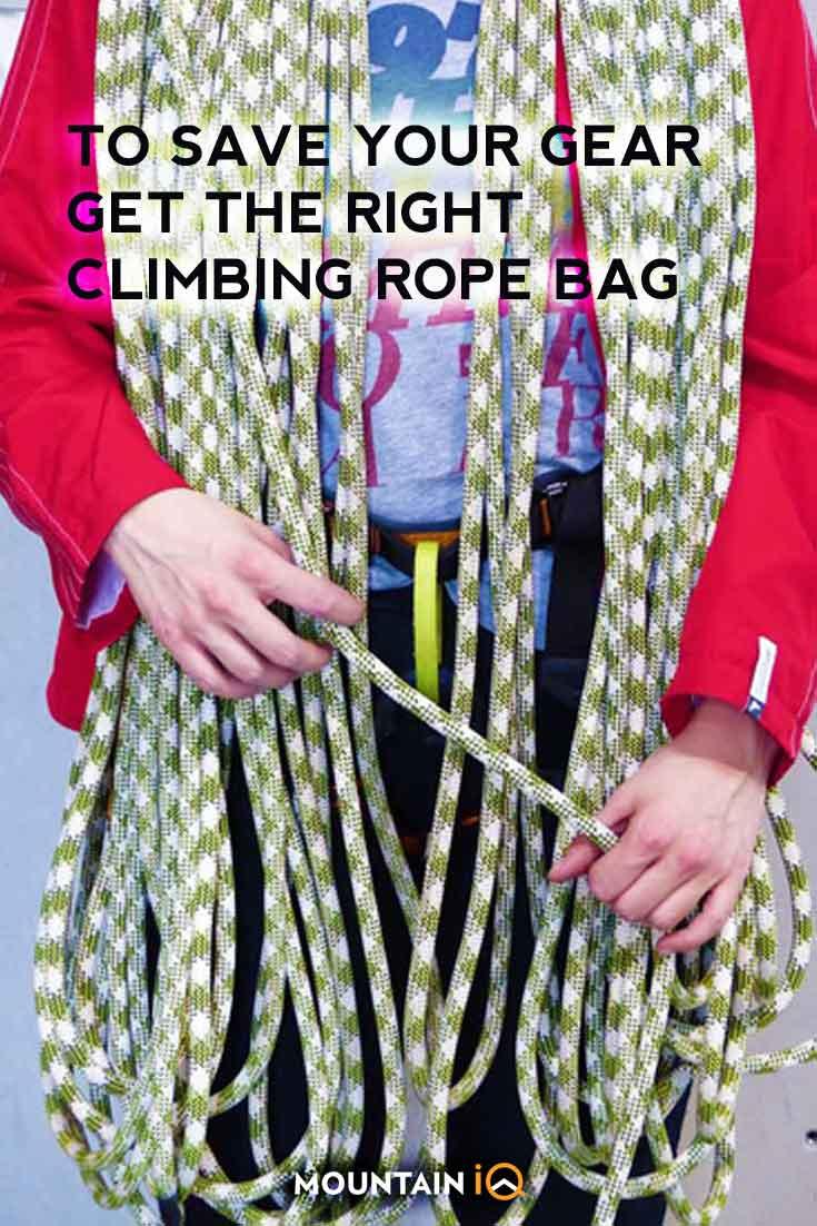 Best-Climbing-Rope-Bag