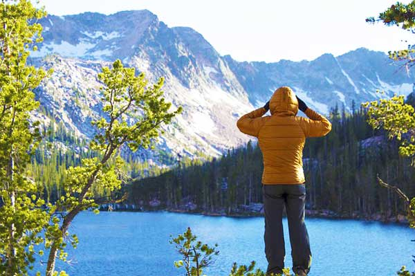 Best-Hiking-Pants