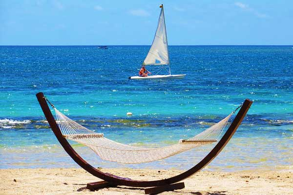 Best-Portable-Hammock-Stand