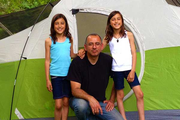 Best-family-tents