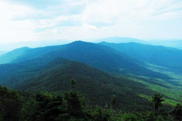 Camels-Hump-Hike-Summit-View
