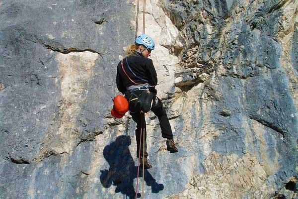 Climbing-Rope-Bags