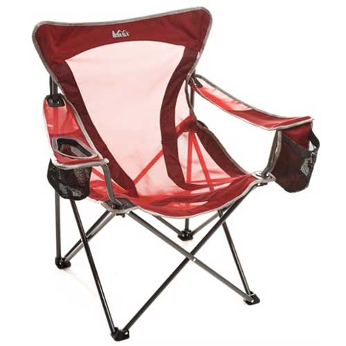 REI-co-op-camp-x-camping-chair