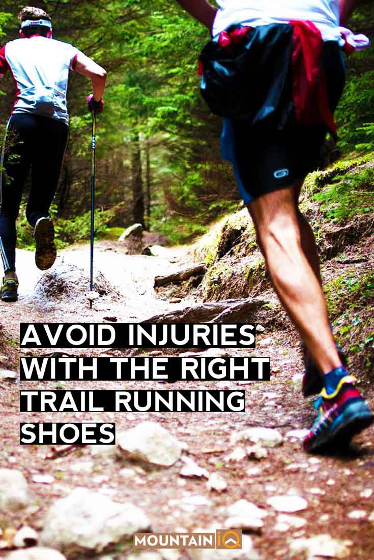 Right-Trail-Running-Shoes