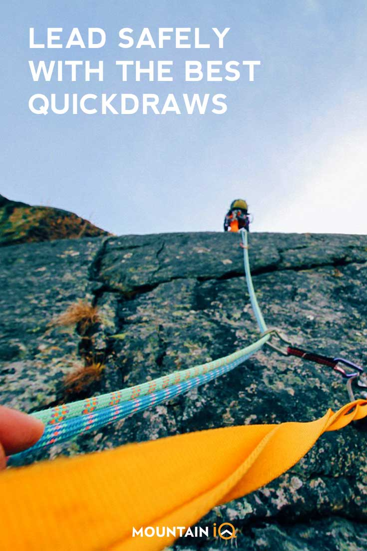 Safe-Quickdraws