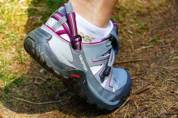 Trail-running-shoes
