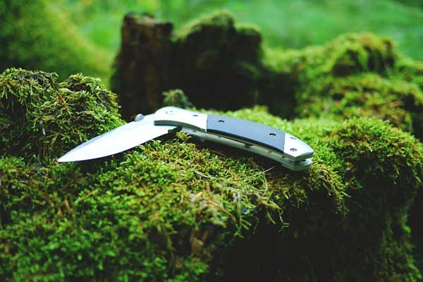 Best-Camping-Knife