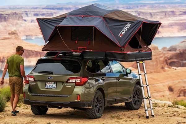 Best-Rooftop-Tents