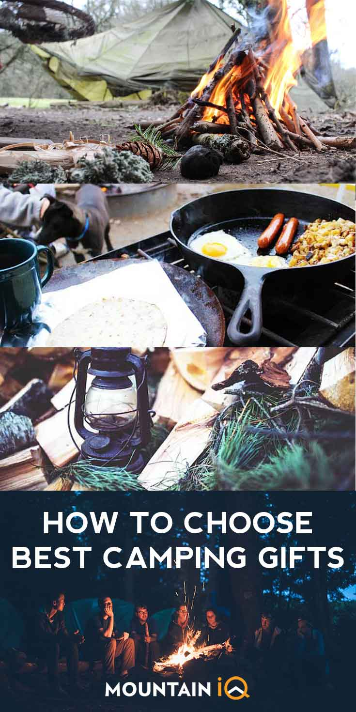 How-to-choose-best-camping-gifts-REI