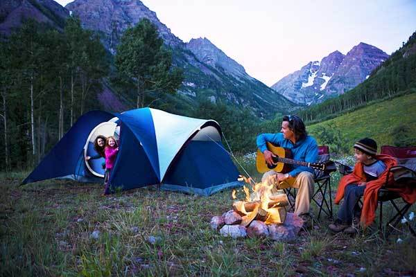 Best-8-Person-Tent