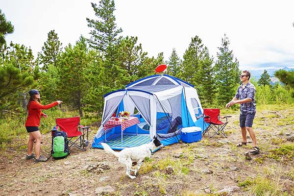 Best-Cabin-Tents