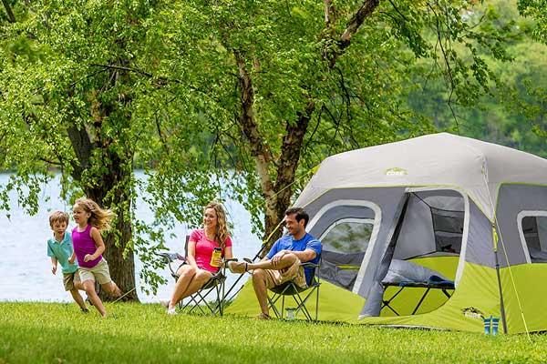 Best-Pop-Up-Tents
