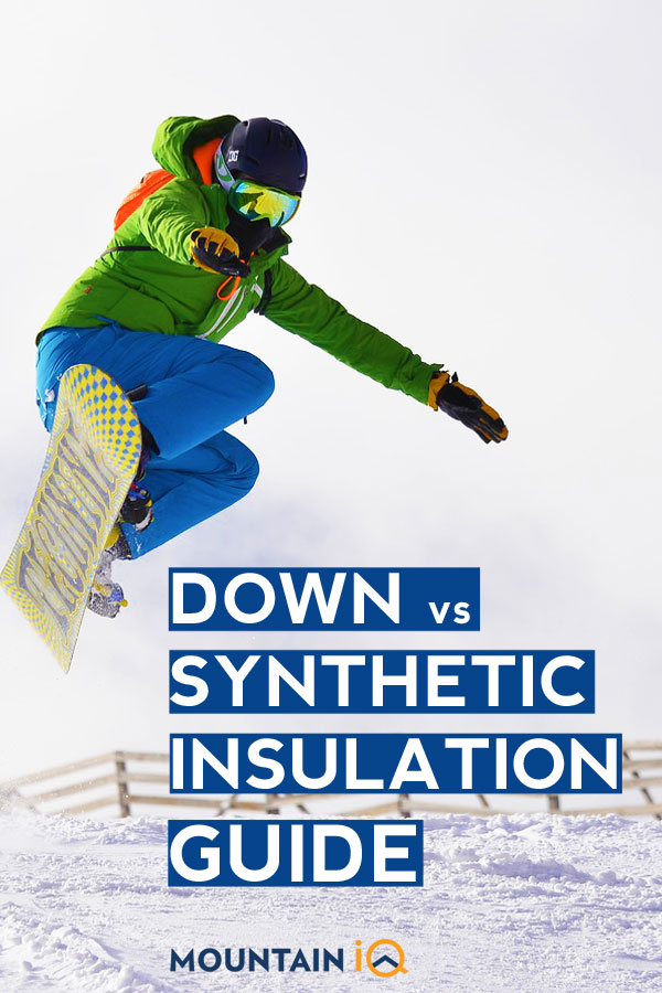 Down-vs-Synthetic-Sleeping-Bag-and-Jacket-Insulation