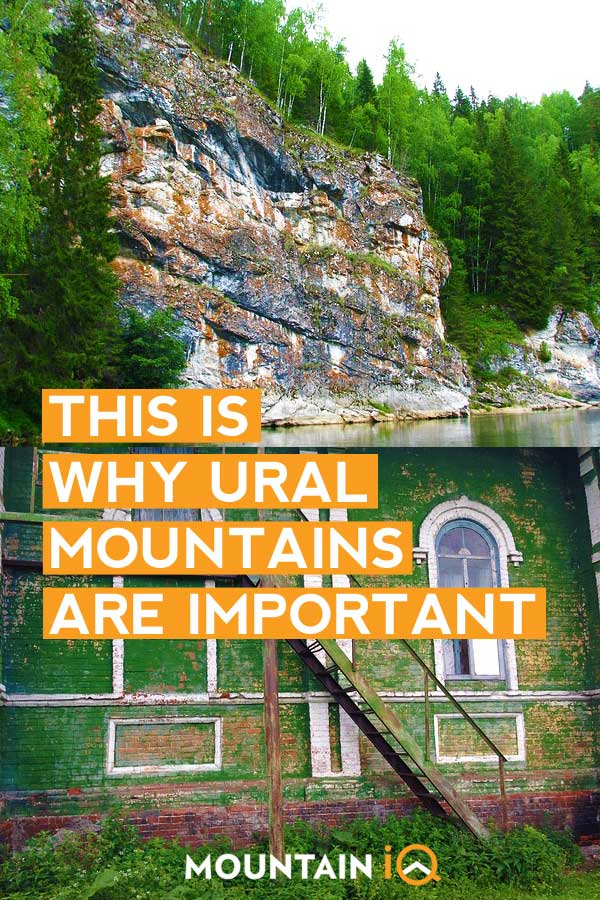 Why-Ural-Mountains-Are-Important