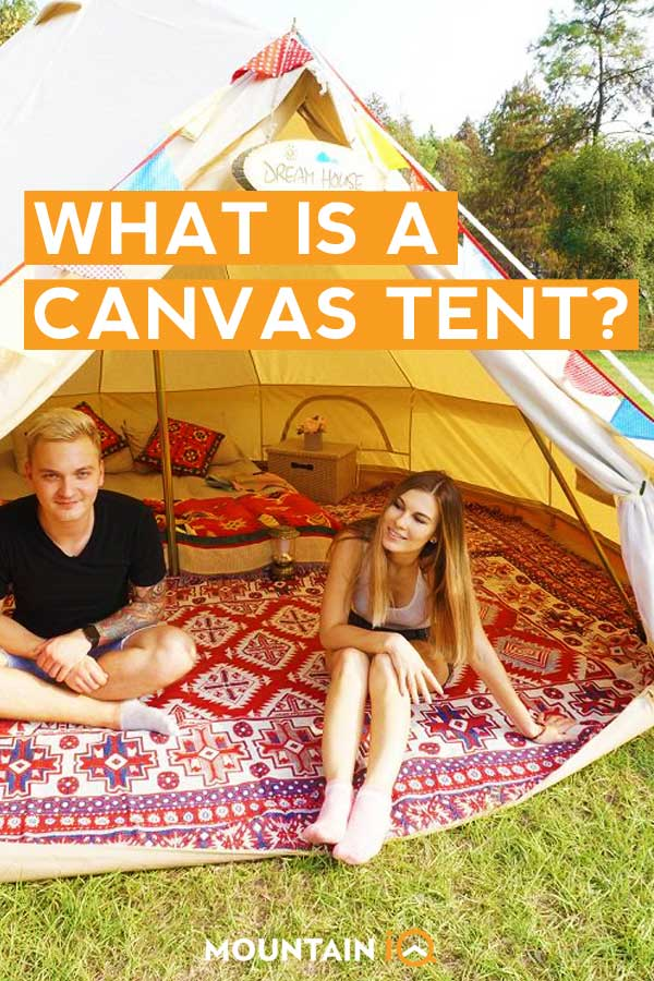 Best-Canvas-Tent-2